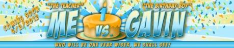 me_vs_gavin_1st_bday_banner_dj