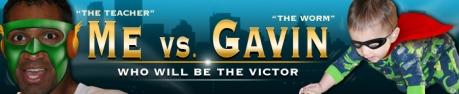 me_vs_gavin_banner2