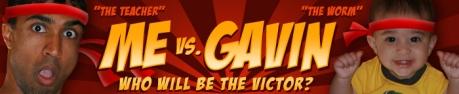 me_vs_gavin_banner3