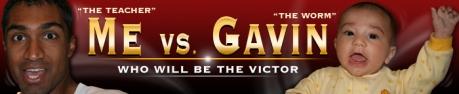 me_vs_gavin_banner_