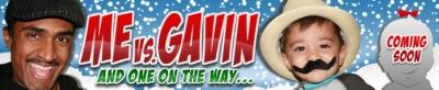 me_vs_gavin_holidays_banner