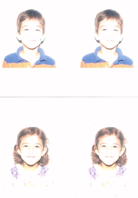 passport_photos1